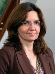 Horváth Marianna